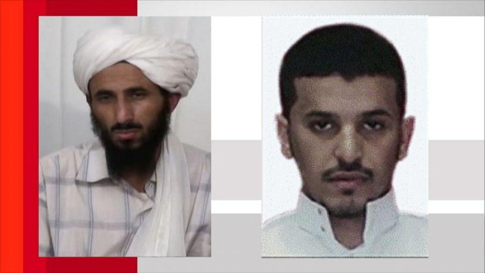 VIDEO: Dual Drone Strikes in Yemen Kill Al-Qaeda Militants