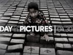 VIDEO: Day in Pictures: 4/30/14