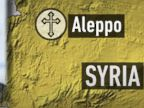VIDEO: Syrian Archbishop Fears Worst for Christians Kidnapped by ISIS
