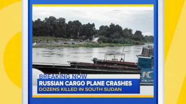 ' ' from the web at 'http://a.abcnews.go.com/images/International/151104_gma_sudan_crash_16x9t_384.jpg'
