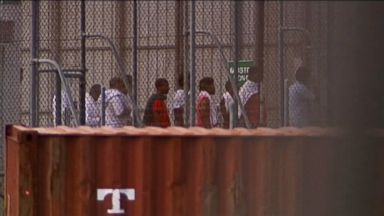 ' ' from the web at 'http://a.abcnews.go.com/images/International/151109_dvo_detention_center_riot_16x9t_384.jpg'
