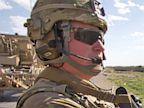 PHOTO: Nightline , U.S. Army Staff Sergeant Chad Joiner, 31, roadside bomb blasts.
