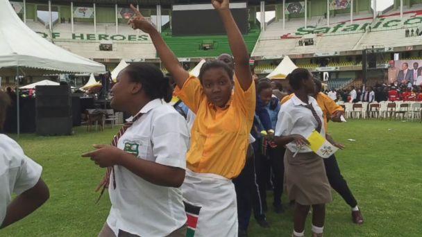 http://a.abcnews.go.com/images/International/ABC_nairobi_school_children_greet_pope_francis_jt_151127_16x9_608.jpg