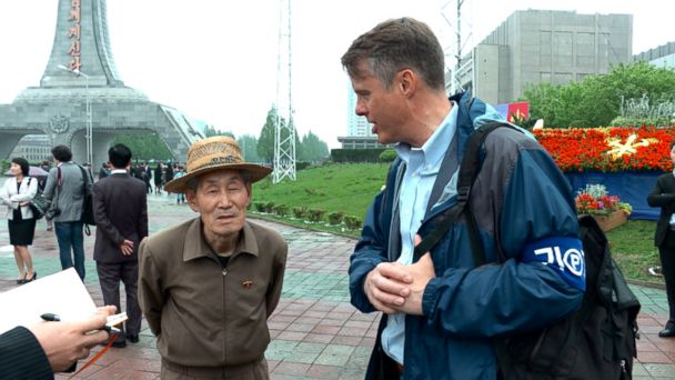 http://a.abcnews.go.com/images/International/ABC_terry_moran_north_korea_01_jef_160506_16x9_608.jpg