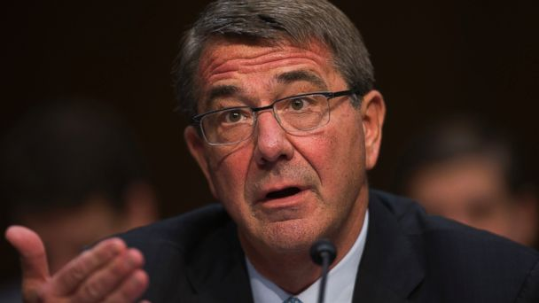 http://a.abcnews.go.com/images/International/AP_Ash_Carter_ml_160503_16x9_608.jpg