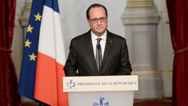 http://a.abcnews.go.com/images/International/AP_Hollande_Elysee_141115_16x9_608.jpg