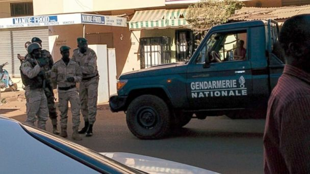 http://a.abcnews.go.com/images/International/AP_Mali_Attack_151120_16x9_608.jpg