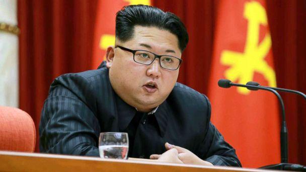 http://a.abcnews.go.com/images/International/AP_North_Korea_02_jrl_160318.jpg_16x9_608.jpg