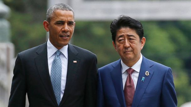 http://a.abcnews.go.com/images/International/AP_Obama_Abe_BM_20160526_16x9_608.jpg