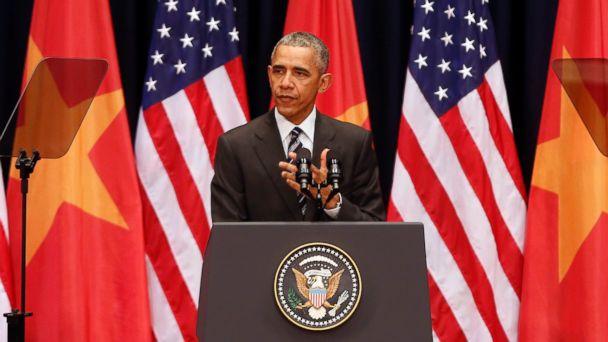 http://a.abcnews.go.com/images/International/AP_Obama_Human_Rights_BM_20160524_16x9_608.jpg