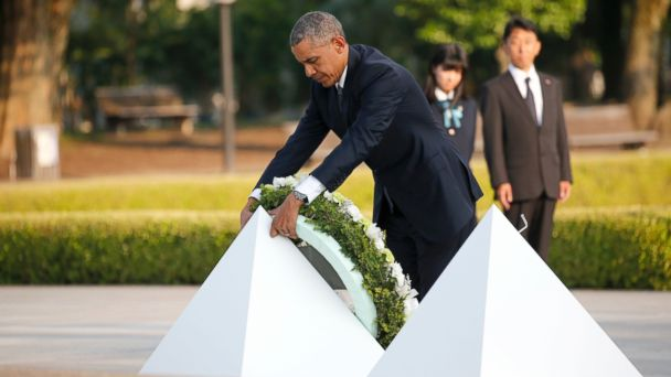 http://a.abcnews.go.com/images/International/AP_Obama_Wreath_BM_20160527_16x9_608.jpg
