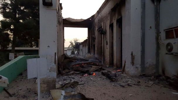 http://a.abcnews.go.com/images/International/AP_afghan_clinic_bombed_jt_151003_16x9_608.jpg