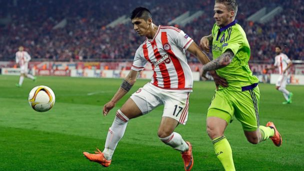 http://a.abcnews.go.com/images/International/AP_alan_pulido_jt_160529_16x9_608.jpg