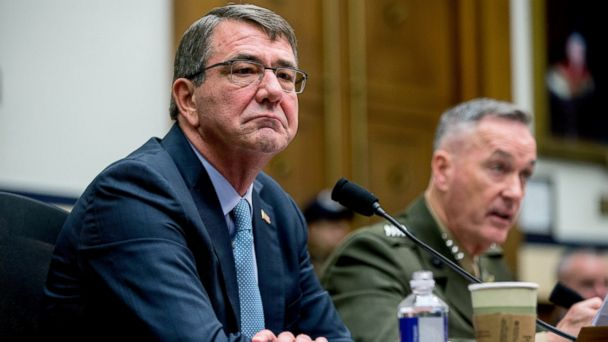 http://a.abcnews.go.com/images/International/AP_ash_carter_jef_151201_16x9_608.jpg