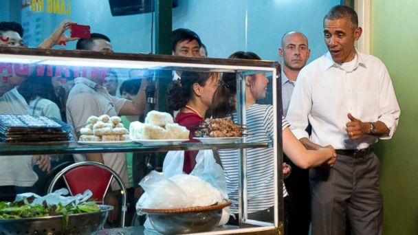 http://a.abcnews.go.com/images/International/AP_barack_obama_vietnam_jt_160523_16x9_608.jpg