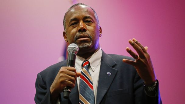 http://a.abcnews.go.com/images/International/AP_ben_carson_ml_151127_16x9_608.jpg