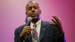 ' ' from the web at 'http://a.abcnews.go.com/images/International/AP_ben_carson_ml_151127_16x9t_240.jpg'