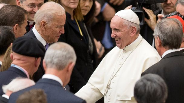 http://a.abcnews.go.com/images/International/AP_biden_pope_francis_jef_160429_16x9_608.jpg