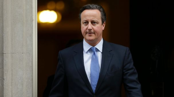 http://a.abcnews.go.com/images/International/AP_david_cameron_cf_151202_16x9_608.jpg