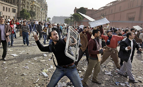 AP feb 3 egypt revolution ll 120124 wblog Egypts Uprising: One Year Later