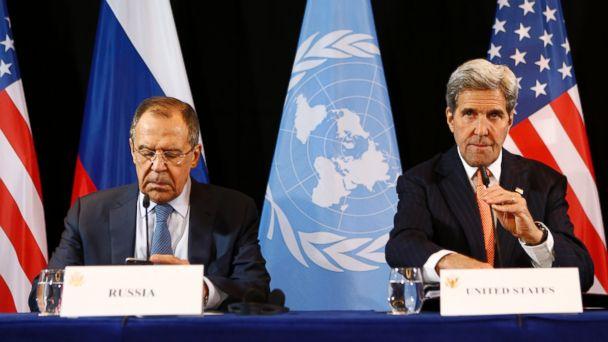 http://a.abcnews.go.com/images/International/AP_lavrov_kerry_jef_160211_16x9_608.jpg
