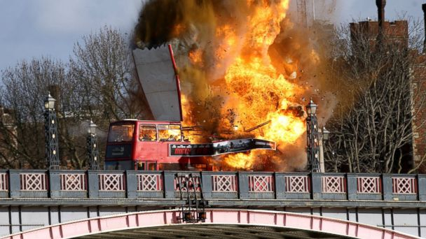 http://a.abcnews.go.com/images/International/AP_london_movie_stunt_bus_explosion_jt_160207_16x9_608.jpg