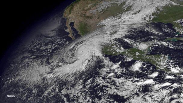 http://a.abcnews.go.com/images/International/AP_noaa_hurricane_patricia_jt_151024_16x9_608.jpg