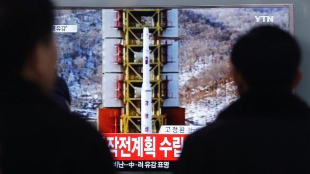 http://a.abcnews.go.com/images/International/AP_north_korea_rocket_launch_jt_160207_16x9_608.jpg