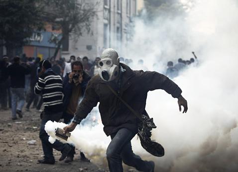 AP nov 20 egypt revolution ll 120124 wblog Egypts Uprising: One Year Later