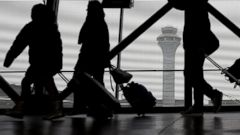 'PHOTO: Deals for Cyber Monday' from the web at 'http://a.abcnews.go.com/images/International/AP_travel_airport_cf_151123_16x9t_240.jpg'