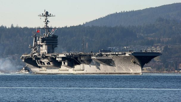 http://a.abcnews.go.com/images/International/AP_uss_stennis_jef_160504_16x9_608.jpg