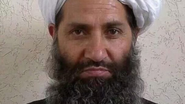 http://a.abcnews.go.com/images/International/EPA_Taliban_leader_ml_160525_16x9_608.jpg