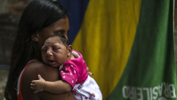 http://a.abcnews.go.com/images/International/EPA_Zika_ml_160212_16x9_608.jpg