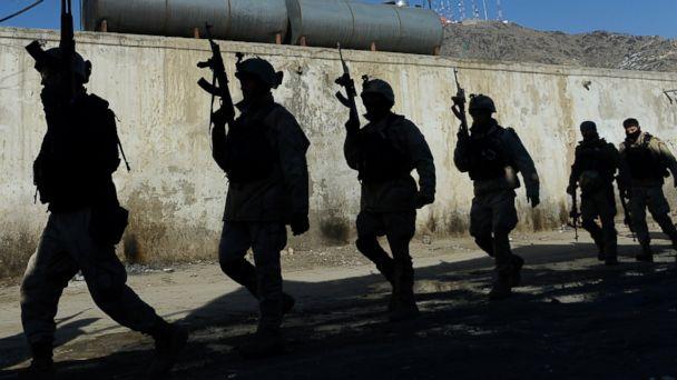 http://a.abcnews.go.com/images/International/GTY_Afghan_Commandos_jrl_160506_16x9_608.jpg