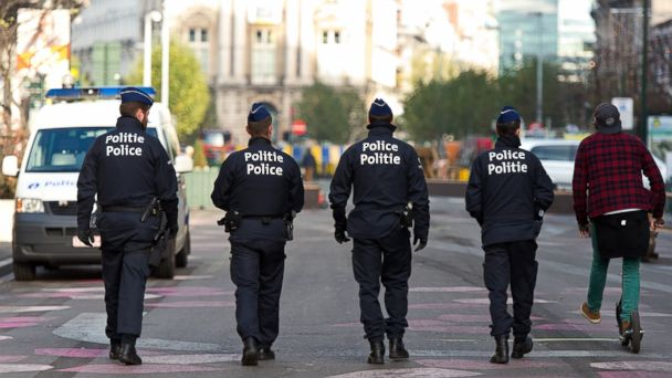 http://a.abcnews.go.com/images/International/GTY_Brussels_Police_hb_151123_16x9_608.jpg