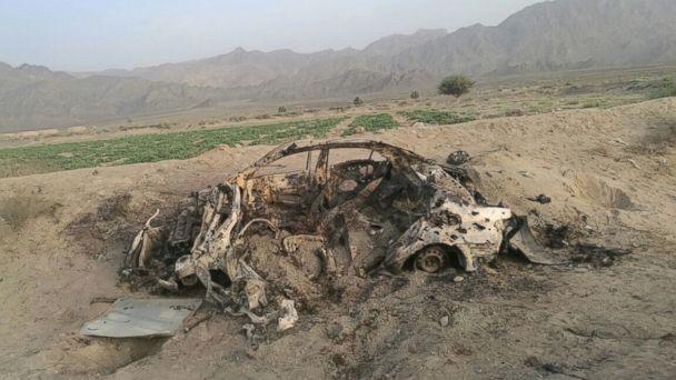 http://a.abcnews.go.com/images/International/GTY_Mansour_Car_MEM_160523_16x9_608.jpg