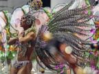PHOTO: Join in the Festive Fun of Carnivale Brazil