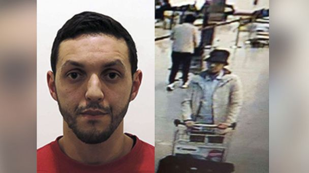 http://a.abcnews.go.com/images/International/GTY_mohamed_abrini_brussels_airport_inset_m_jt_160409_16x9_608.jpg