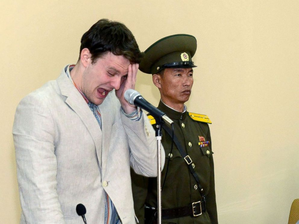 http://a.abcnews.go.com/images/International/GTY_otto_warmbier_ml_160316_4x3_992.jpg