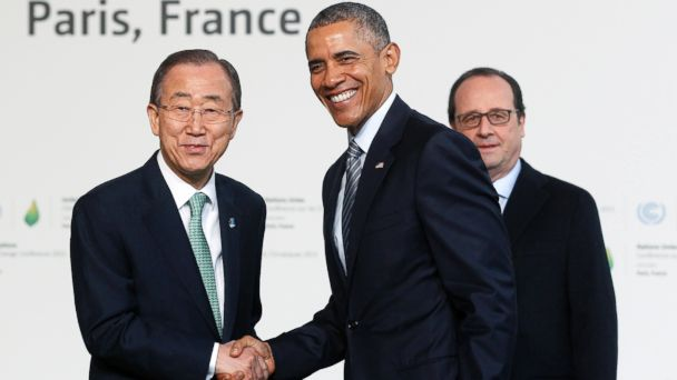 http://a.abcnews.go.com/images/International/GTY_paris_climate_change-mm_151130_16x9_608.jpg