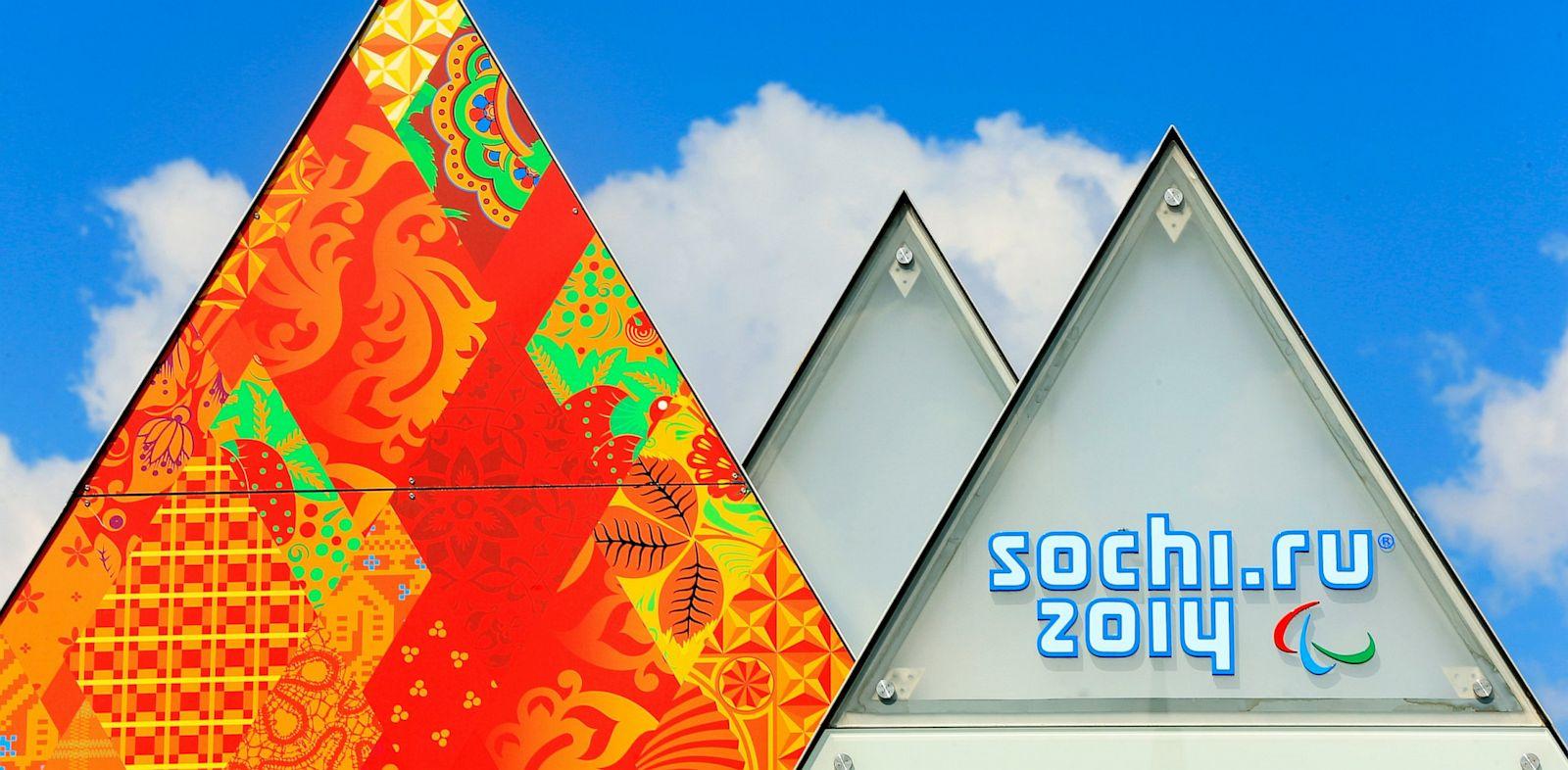 PHOTO: olympics, russia, sochi, moscow