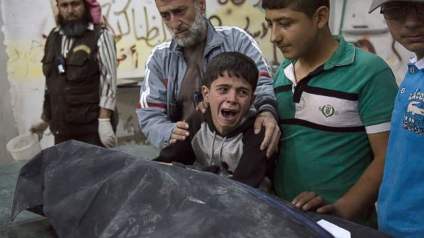 http://a.abcnews.go.com/images/International/GTY_syrian_boy_aleppo_airstrike_jt_150429_16x9_608.jpg