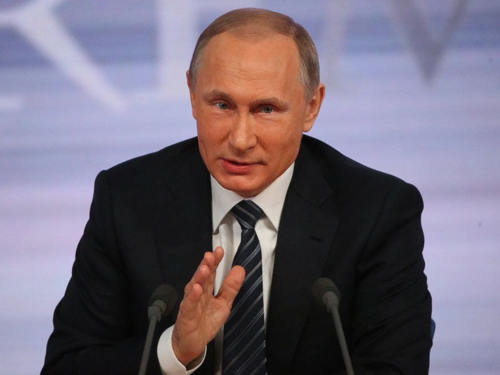 Vladimir putin images 80