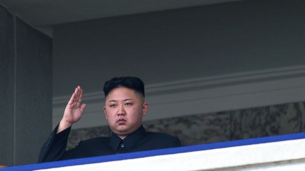 http://a.abcnews.go.com/images/International/Gty_Kim_Jong_Un_hb_160211_16x9_608.jpg