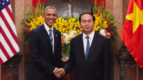 http://a.abcnews.go.com/images/International/Gty_obama_vietnam_er_160524_16x9_608.jpg