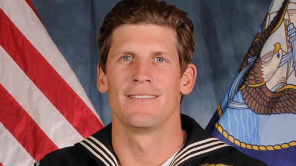 http://a.abcnews.go.com/images/International/HT_Charles_Keating_navy_hb_160504_16x9_608.jpg