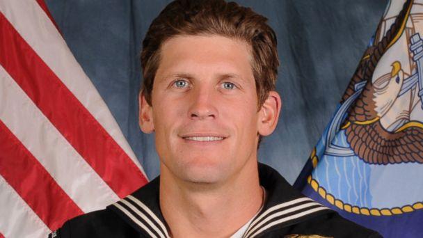 http://a.abcnews.go.com/images/International/HT_Charles_Keating_navy_hb_160504_16x9_608.jpg