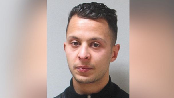 http://a.abcnews.go.com/images/International/HT_Salah_Abdeslam_mm_151117_16x9_608.jpg