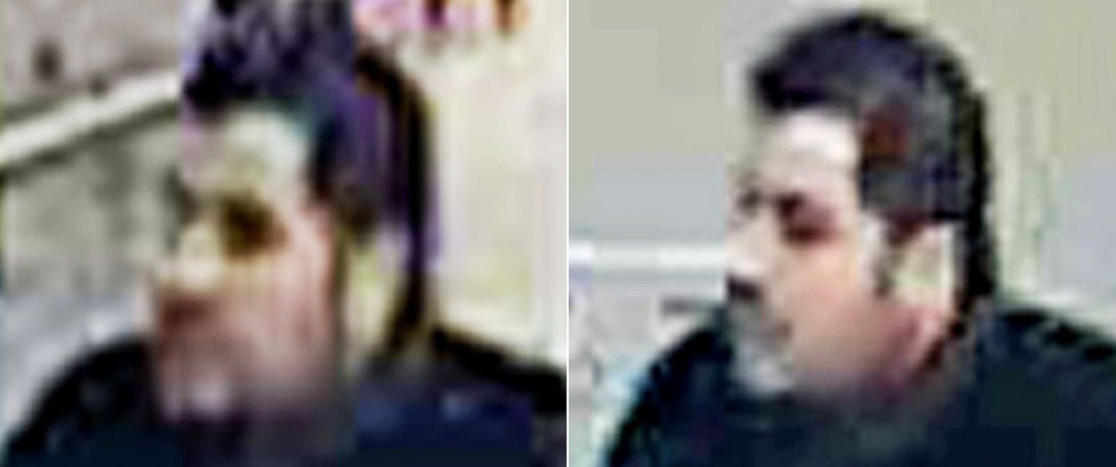 PHOTO: Ibrahim El-Bakhraoui, pictured, has been identified as one of the two alleged suicide bombers at the Brussels airport on March 22, 2016.