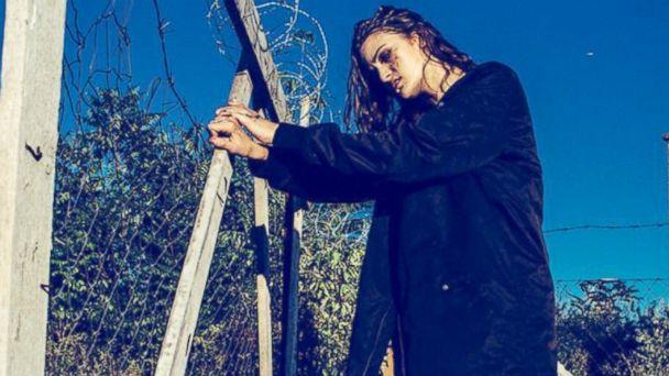 http://a.abcnews.go.com/images/International/HT_migrant_fashion_shoot_03_jef_151006_16x9_608.jpg